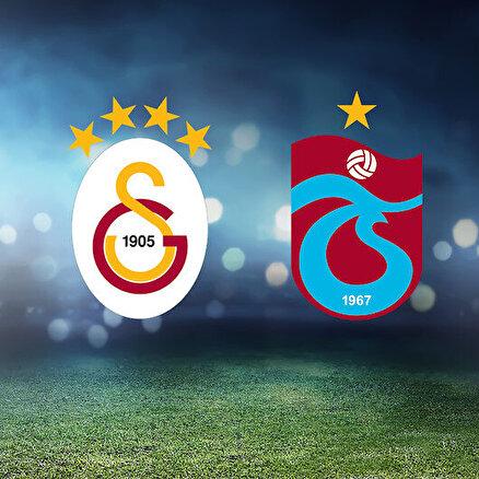 Türk Telekomda kritik maç
