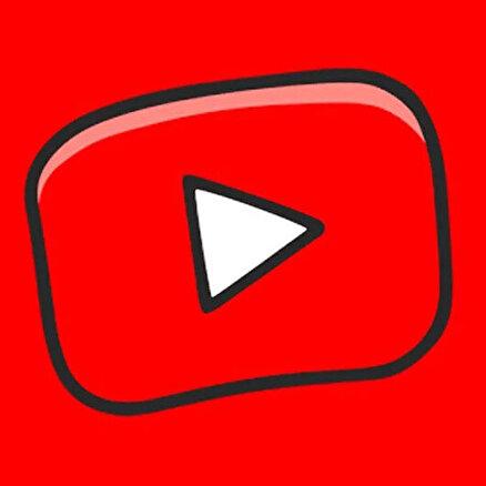 Çocuklara özel YouTube