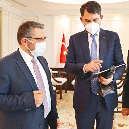 İstanbulukoruma projesidir