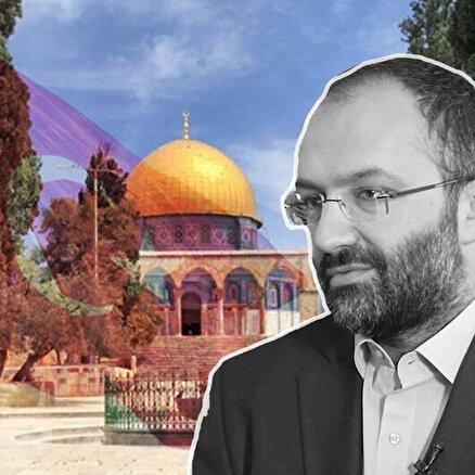 Türkiyenin Koruma Gücüönerisine İran ve Arap ülkeleri karşı çıkar