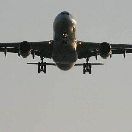 Antalyayadirekt uçuş başlatıyor