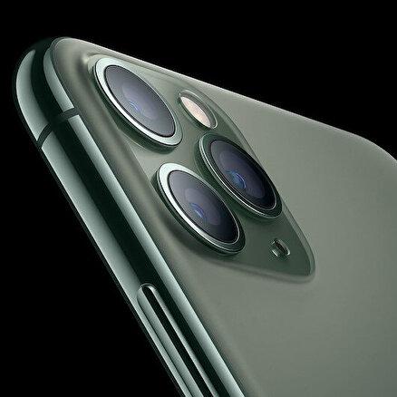 Apple doğruladı