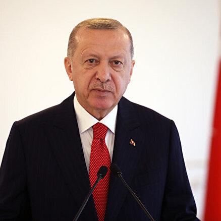 Erdoğan Angolada