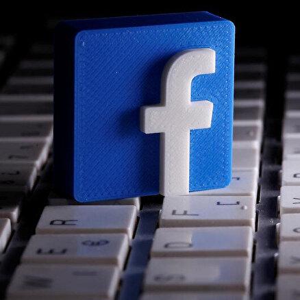 Facebookun ismi değişiyor