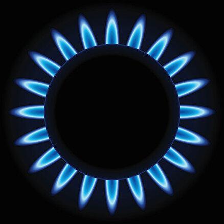 Kuzey Akım-2 yoksa gaz da yok