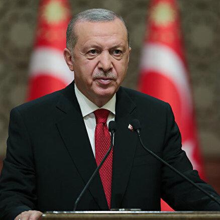 Türkiye kontak kapatmadı