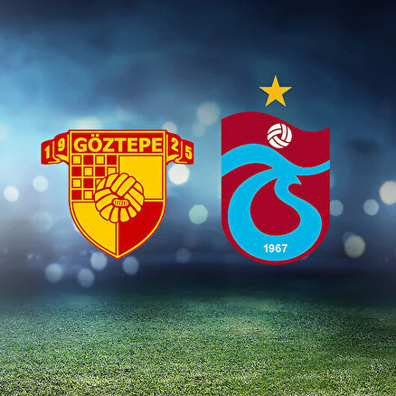 Trabzonspor golü buldu
