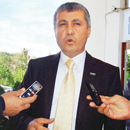 CHPli belediye baltalıyor