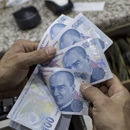 Cumhurbaşkanı Erdoğan müjdeyi verdi: KOSGEB kredilerine 3 ay erteleme