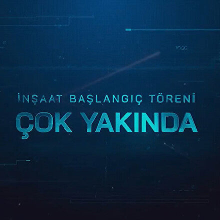TOGGdan Türkiyenin Otomobiline ilişkin heyecanlandıran paylaşım