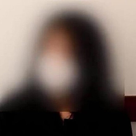 PKKnın karanlık yüzü: Erkek çocuklarına tecavüz, Diyarbakır annelerine karşı propaganda, HDP desteği