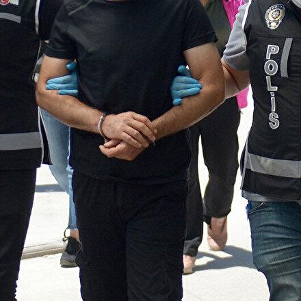 Özel rehabilitasyon merkezi sahipleri haksız kazanç sağlamaktan tutuklandı: Sahte evrak kullanmışlar