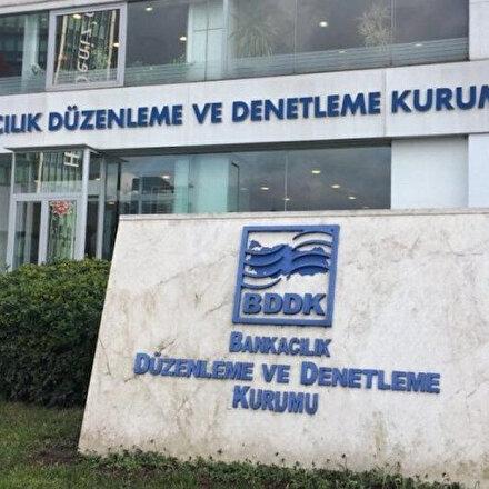 BDDKdan aktif rasyo kararı geldi: Aktif rasyo merak ediliyor