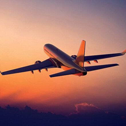 Havacılık sektörü koronavirüs aşısının taşınması ve dağıtımında küresel yarışa hazır
