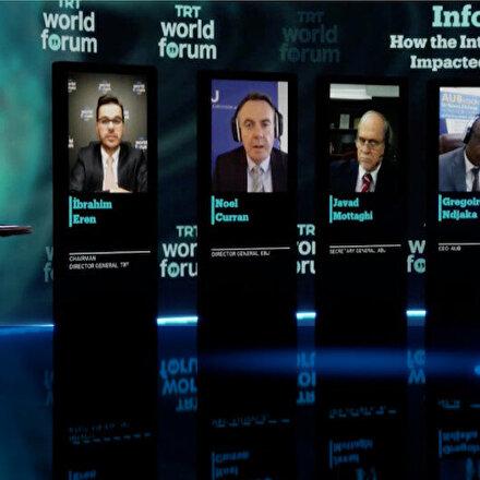 TRT Word Forum 2020