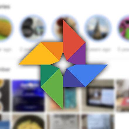 Google Fotoğraflar Android için canlı duvar kağıdı özelliğini aktif etti