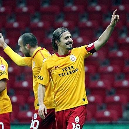 En çok Beşiktaşa motive olurdum