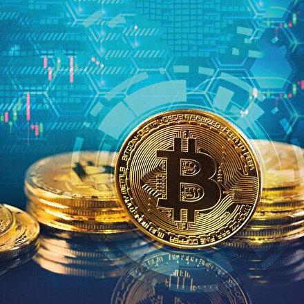 Kripto paraya alışveriş yasağı