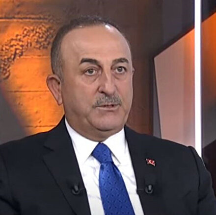 Dışişleri Bakanı Çavuşoğlundan Mısır ile normalleşme açıklaması: Bizim ülkelerle ilişkimiz partilere veya şahsa bağlı değildir