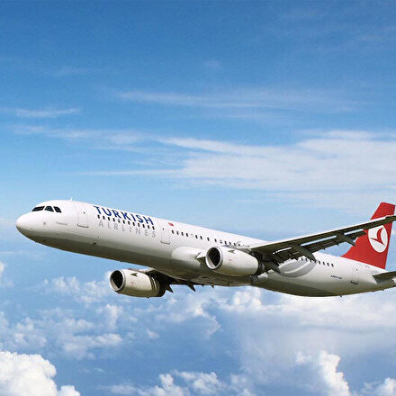 THY: İngiltere ve Danimarkadan Türkiyeye uçuşlar açılıyor