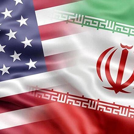 ABD yaptırımların kaldırılmasına ilişkin yol haritasını İrana sundu