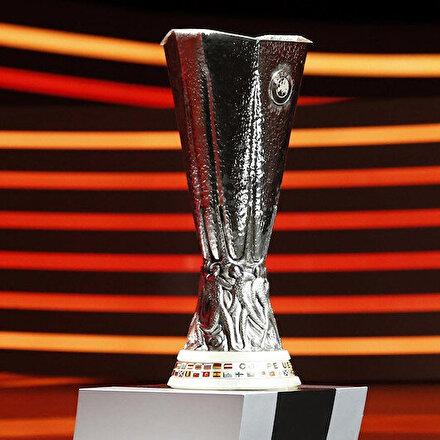 Avrupa Liginde şaşırtan final