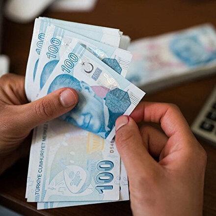 202 firmanın 55,6 milyar liralık borcu yapılandırıldı