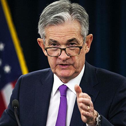 Fed Başkanı Powellın portföyünde tahvillerden tuttuğu ortaya çıktı
