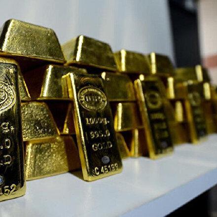 Türkiyenin altın üretimini artıracak 5 yeni proje: İlave 11 ton