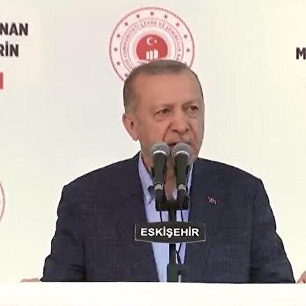 Cumhurbaşkanı Erdoğandan 10 büyükelçi talimatı: İstenmeyen adam ilan edilecekler