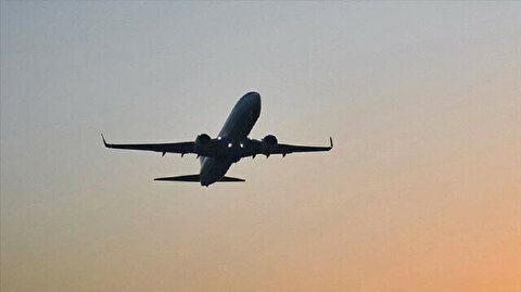 Kenya suspends flights to and from Somalia