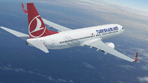 Turkish Airlines resumes Ganja-Istanbul flights after 14 months