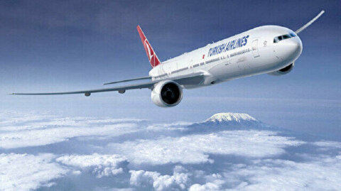 Turkish Airlines adds Newark to flight network