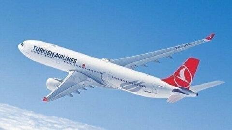 Venezuela grants 'tourism license' to Turkish Airlines