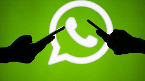 WhatsApp sues Indian government over rules for tracing messages