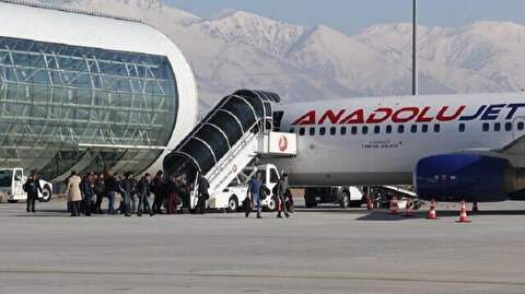 AnadoluJet adds Bulgaria's capital to flight destinations