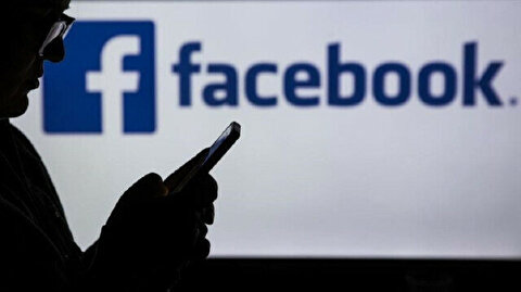 Russia top source of disinformation, says Facebook report