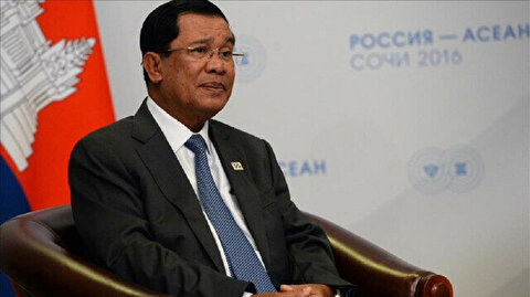 Cambodia to end coronavirus lockdown in capital