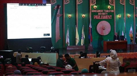 Bangsamoro approves over 4,000 business registrations