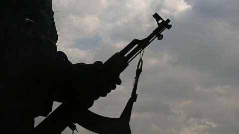 Armed groups in DR Congo send feelers to surrender
