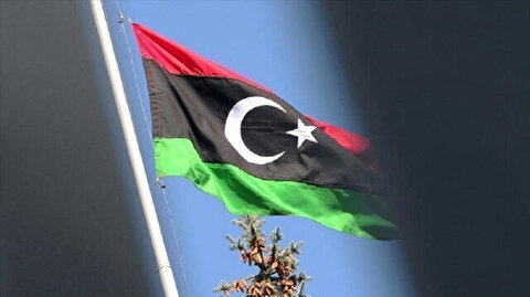 Libyan forces deny storming Presidency Council's meeting venue