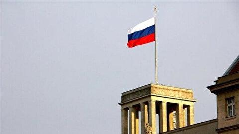 Russia declares North Macedonian diplomat persona non grata in retaliatory move