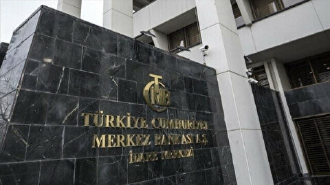 Central banks of Turkey, China expand swap agreement