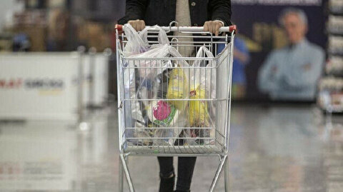 Turkish consumer confidence up in June