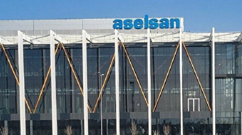 Aselsan inks $50.7M export deal