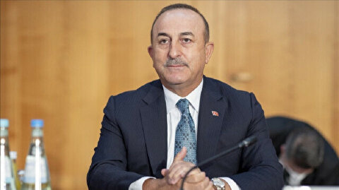 Turkey reiterates support to Libya following Libya conference in Berlin