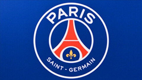 15-year-old Mbappe inks new deal with Paris Saint-Germain