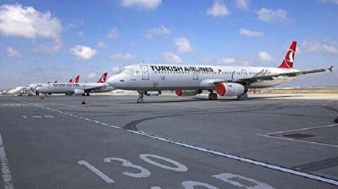 Turkish Airlines keeps crown as Turkey's most valuable brand