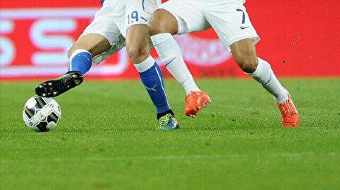 England, Italy set for thrilling EURO 2020 showdown on Sunday