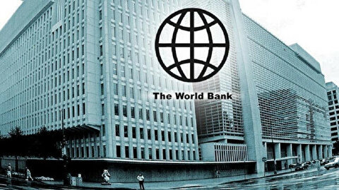 World Bank provided $1.5B in financing to Turkey in FY2021 for 5 projects